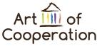 ArtOfCooperation-Logo